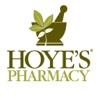Hoye's Pharmacy