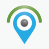Trackview- Find my iPhone, Find my Friends, Webcam