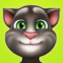 Mi Talking Tom icon