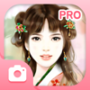 Costume Camera Pro - Ancient Costume Dress Up