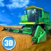 Euro Farm Simulator 3D Full
