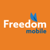 Freedom Mobile My Account