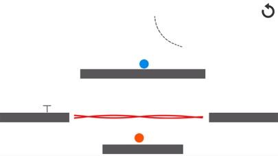 رسم و نقطة - لعبة ذكاء وتحدي من العاب الجماعيةلقطة شاشة1