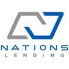 Nations Lending current mortgage lending rates