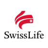 My Swiss Life