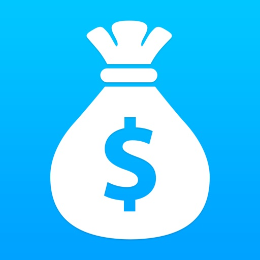 花销—个人财务管理:Spender – Personal Finance Manager