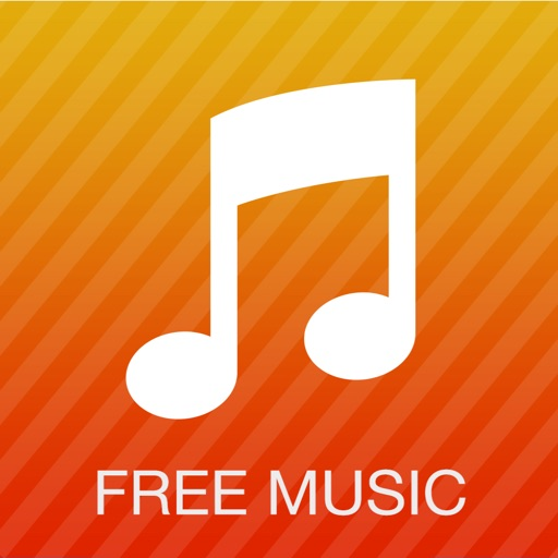 Free Music - Cloud Music Offline, Mp3 Music Player