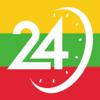 Myanmar 24h