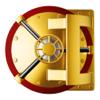 Password Manager Data Vault - Secure, Safe, Wallet