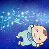 Stop cry Baby Sounds-Baby's smile-