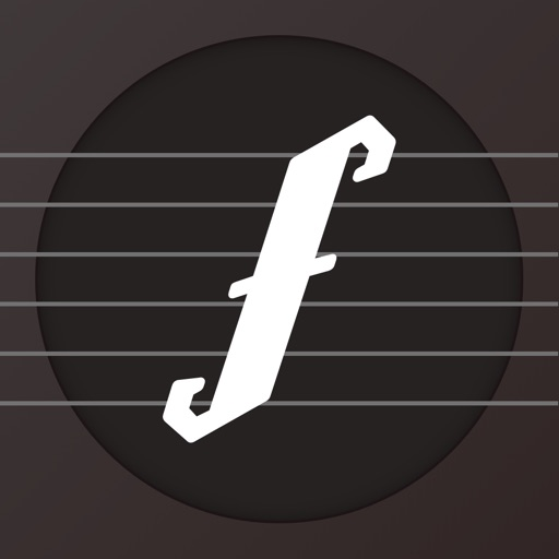 Fretello - Learn Guitar & Improve Your Skills