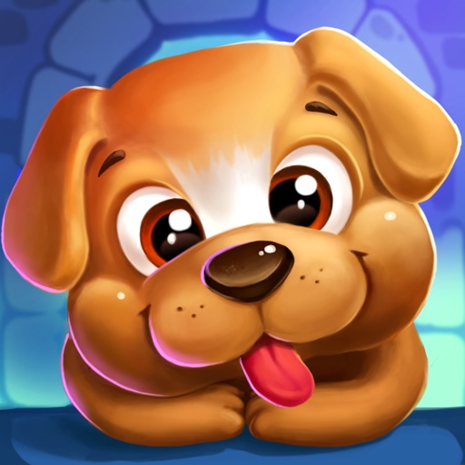Animal Hotel – My Lovely Pets iOS App
