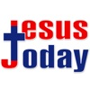 JESUS TODAY RADIO 5