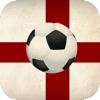 Livescore England Football for Premier League