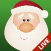 Voros Innovation - Xmas Live Wallpapers: Dynamic backgrounds + themes  artwork