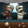 hero squad vs undead zombies - battle adventures 2 Wiki