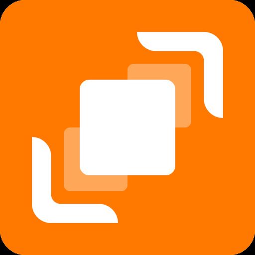 HiDrive App