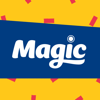 Magic Radio - Music You'll Love