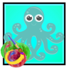 Coloring Books-Drawing game Ocean - Zoo for kids Wiki