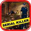 Murder Mystery Serial Killer Wiki