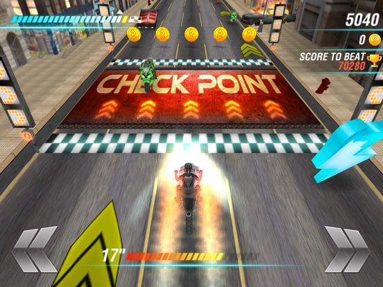 Скачать игру мото спорт гонщик игра . мотоцикл нитро гонки 3д