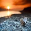 اجمل صور الصباح والمساء