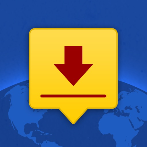 DocuSign - Upload & Sign Docs App Ranking & Review