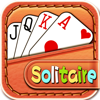 Solitaire Show Wiki