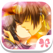 Sengoku Darling / Shall we date?