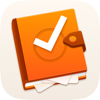 Day Planner - Business Assist
