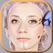 Face Booth-Slim Thin Switch Fat, Swap Color Makeup
