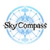 グランブルーファンタジー スカイコンパス - Cygames, Inc.