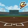 十球甲子園 - 無料野球ゲーム