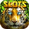 Lucky Asian Tiger Slots: New Slot Machines For Fun