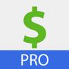 Bills PRO - Sockii Pty Ltd