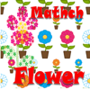 Flowers matching games for toddlers memory match Wiki
