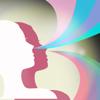 イロ呼吸 ~深呼吸でストレスを軽くする魔法のアプリ~
