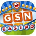 GSN Casino: Slot Machines, Bingo, Poker Games icon