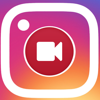 Video Loop Gif Maker for Boomerang from Instagram