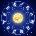 Zodiac Konstellationen by Star Walk 2