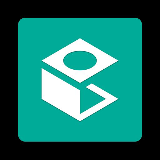 Fileloupe - Media Browser