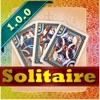 Solitaire Klondike [HD+]