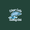 Clear Lake Country Club Wiki