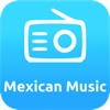 Mexican Music & News Radio Stations youtube