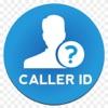 Call Control - Caller ID & Reverse Phone Lookup