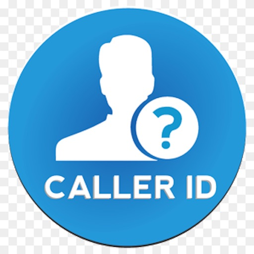 how to change phone number on caller id