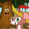 Banyan Tales - Adventure Series & Morals for Kids