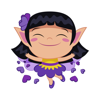 Cute Fairies - Sticker Pack Wiki