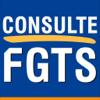 Consulte FGTS e PIS