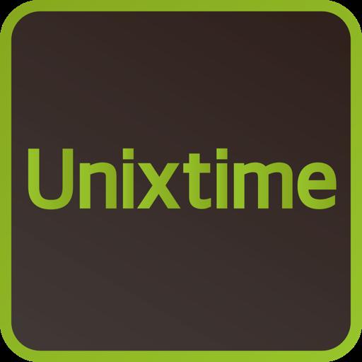 UnixTime Renamer